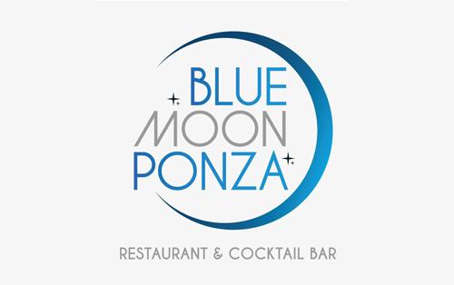Blue Moon Ponza