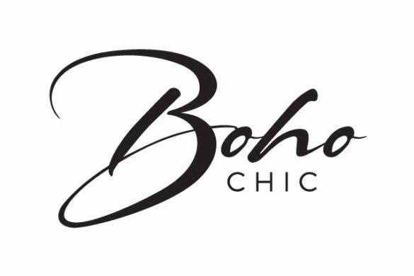 Boho Chic – EUR Roma