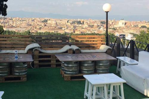 terrazza-del-gianicolo-divanetti