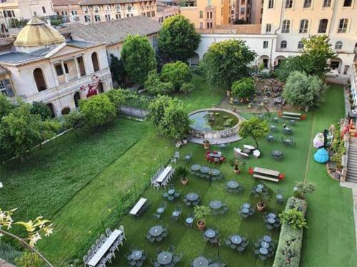 Borgo Ripa Roma (3)