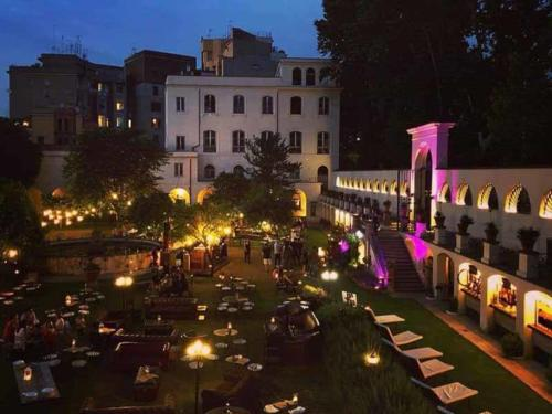 Borgo Ripa Roma (5)