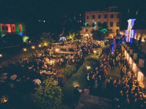 Borgo Ripa Roma (8)