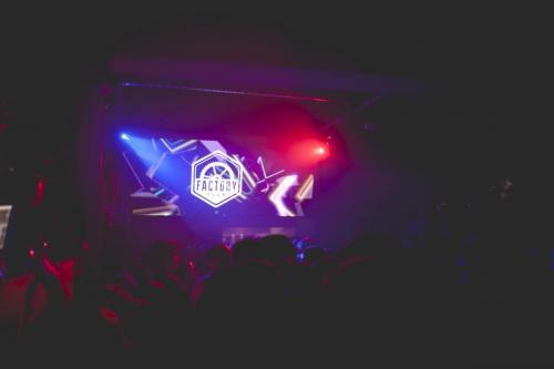 Factory-club-roma-1