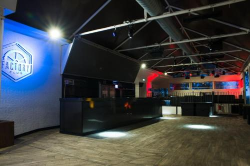 Factory-club-roma-13