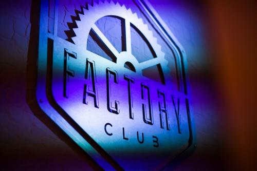 Factory-club-roma-43