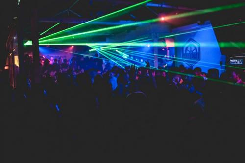Factory-club-roma-46