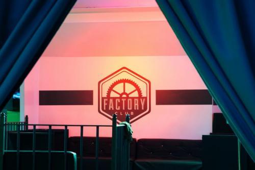 Factory-club-roma-8