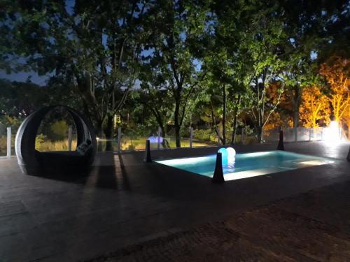 Villa Veientana (2)