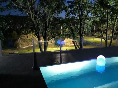 Villa Veientana (3)