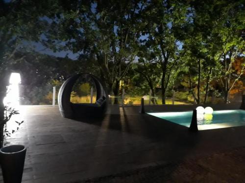 Villa Veientana (4)