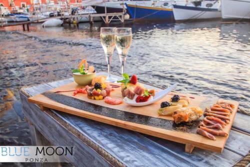 blue moon ristorante a ponza (3)