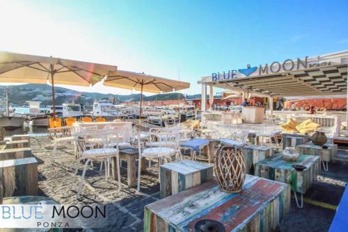 blue moon ristorante a ponza (4)