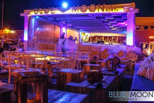 blue moon ristorante a ponza (7)
