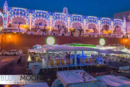 blue moon ristorante a ponza (9)