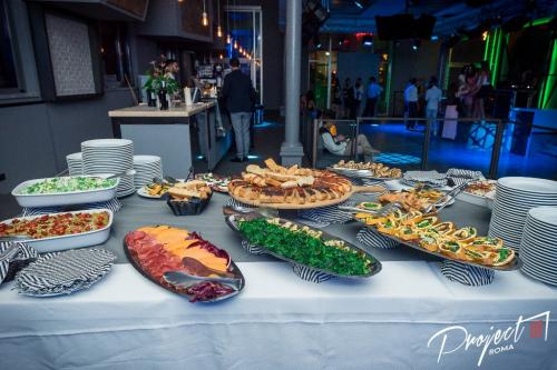 buffet-project-roma