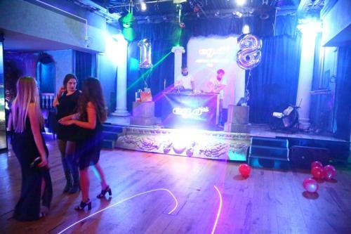 discoteca-ego-club-roma