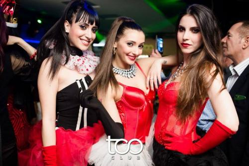 discoteca-too-club