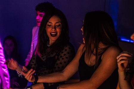 festa-18-anni-roma-7