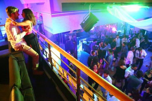 festa-18anni-ego-club-roma