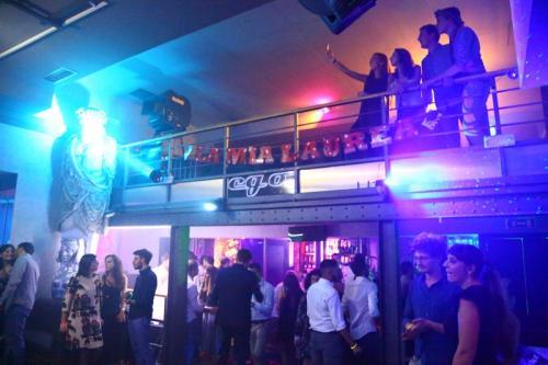 festa-di-laurea-ego-club