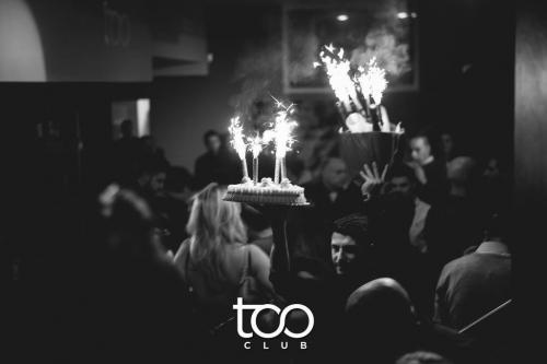 feste-di-compleanno-too-club
