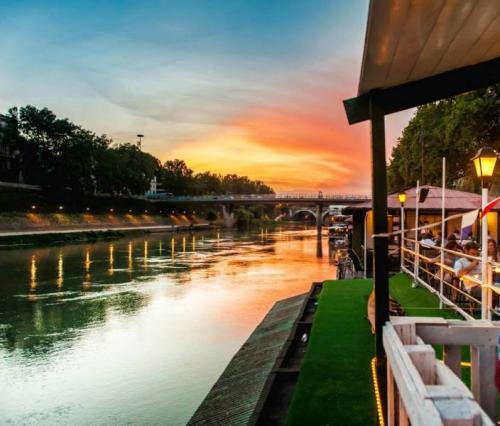 feste-private-rowing-club-roma