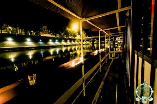 feste-rowing-club