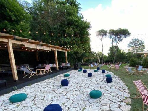 giardini dell'eden (11)