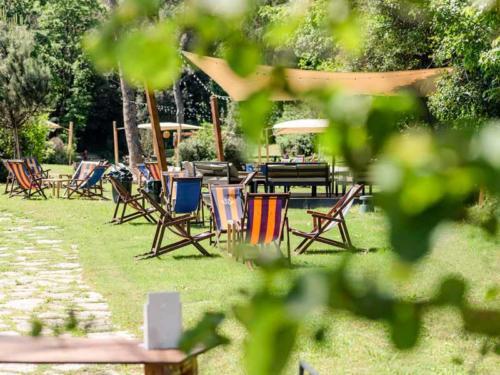 giardini dell'eden (3)