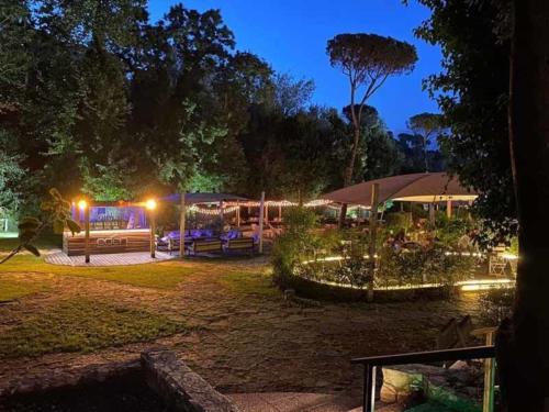 giardini dell'eden (7)