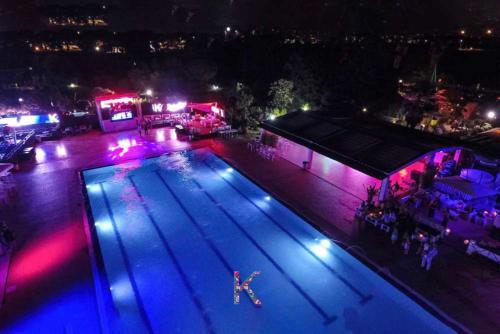 kalimba-festa-(3)