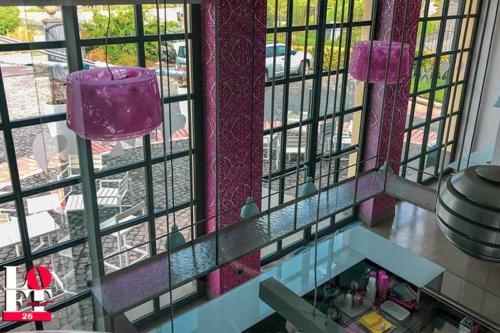 loft 26 location per feste ed eventi lunghezza roma (13)