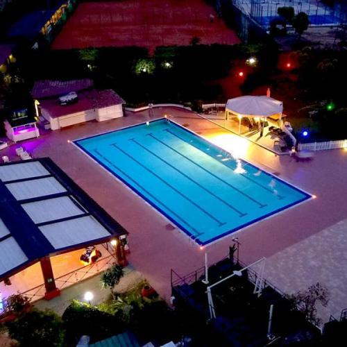 piscina-kalimba