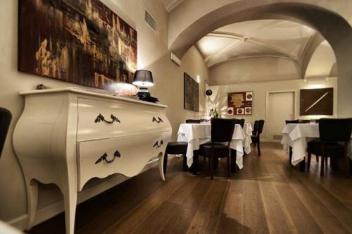 ristorante-target-roma-4