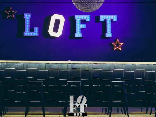 the-loft (17)