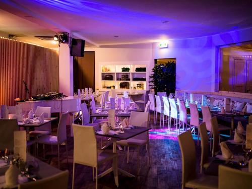 tipico-ristorante-roma-nord-ponte-milvio (1)