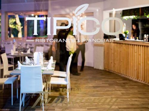 tipico-ristorante-roma-nord-ponte-milvio (13)