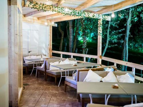 tipico-ristorante-roma-nord-ponte-milvio (15)