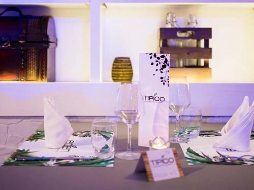 tipico-ristorante-roma-nord-ponte-milvio (23)