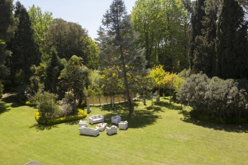 veientana-giardino (3)