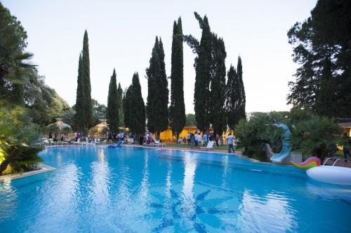 veientana-piscina (1)