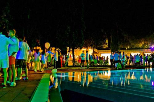 veientana-pool-party (2)
